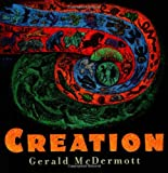 Creation (0525469052) by McDermott, Gerald