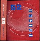 img - for 52 contes merveilleux book / textbook / text book