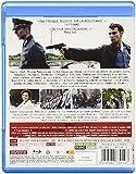 Image de L'armée du crime [Blu-ray]