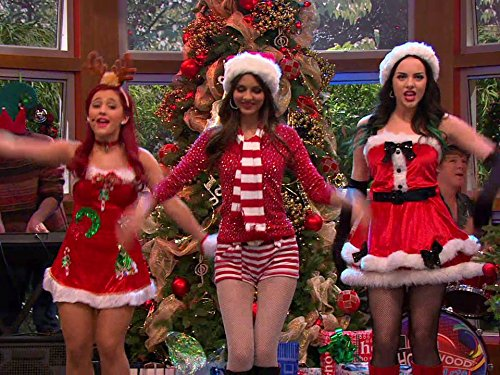 a-christmas-tori