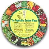 Womanswork 610vg Vegetable Garden Wheel