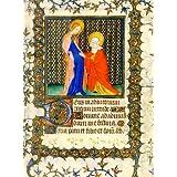 Books of Hours (Phaidon Miniature Editions) ~ Editors of Phaidon Press