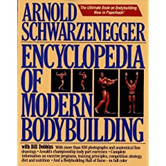 the new encyclopedia of modern bodybuilding pdf