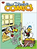 img - for Walt Disney's Comics And Stories #670 book / textbook / text book