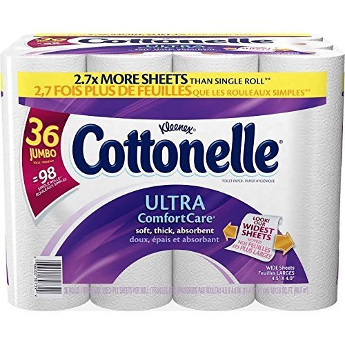 cottonelle-ultra-bath-tissue-36-jumbo-rolls-225-sheets-by-cottonelle