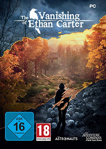 the-vanishing-of-ethan-carter-pc-steam-code