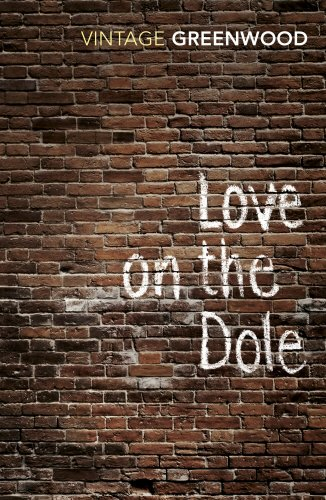 Love On The Dole