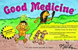 Good Medicine (0966695607) by Robinson, Bruce