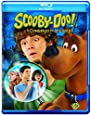 Scooby-Doo! The Mystery Begins [Blu-ray]