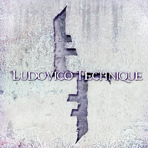 Ludovico Technique-Some Things Are Beyond Therapy-2012-FWYH Download