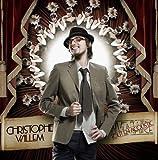 echange, troc Christophe Willem, Poussin - Inventaire Tout En Acoustic