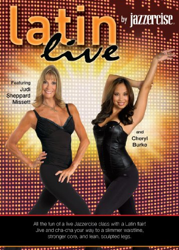 latin-live-by-jazzercise