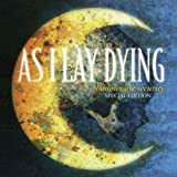 As I Lay Dying Shadows Are Security (Deluxe Edition)
