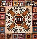 That-Patchwork-Place-Quilt-Calendar-2011