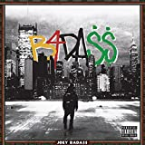 B4.DA.$$ [Explicit]