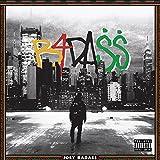 Joey Bada$$ feat. Kiesza - Teach Me