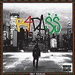 B4.DA.$$ [Explicit] [+digital booklet]