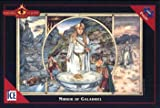 img - for Jigsaw Puzzle: The Mirror of Galadriel (Middle-Earth Puzzles) book / textbook / text book