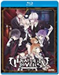 Diabolik Lovers: Complete Collection...