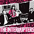 The Interrupters - Live in Concert