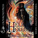 img - for Hell Hollow book / textbook / text book