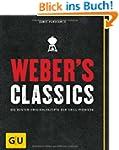 Weber's Classics: Die besten Original...