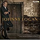 Irish Soul - the Irish..