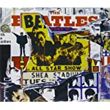Anthology 2 ~ The Beatles