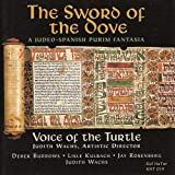 The Sword of the Dove: A Judeo-Spanish Purim Fantasia