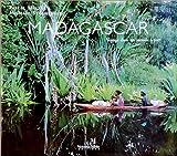 echange, troc Michaël Stührenberg - Madagascar, Voyage dans un monde à part