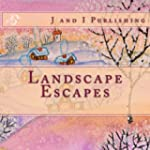 Landscape Escapes