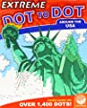 Extreme Dot to Dot Around The USA from MindWare