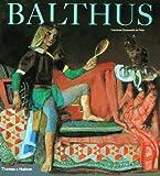 Balthus (0500282129) by Klossowski de Rola, Stanislas
