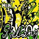 Galang '05 [Cd2] [CD 2]