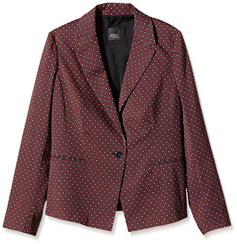 persona-by-marina-rinaldi-capitolo-veste-femme-lot-de-rouge-rosso-080-taille-29-58-it