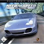 Need for Speed: Porsche