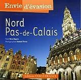 """Afficher """"Nord-Pas-de-Calais"""""""