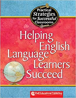 helping english language learners in the The school community journal, 2008, vol 18, no 1 helping teachers work effectively with english language learners and their families cheng-ting chen, diane w kyle, and ellen mcintyre.