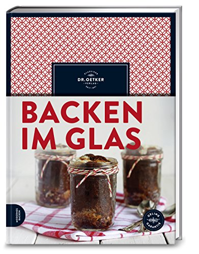 backen-im-glas