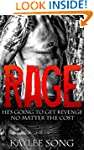 Rage : Fire and Steel Motorcycle Club...