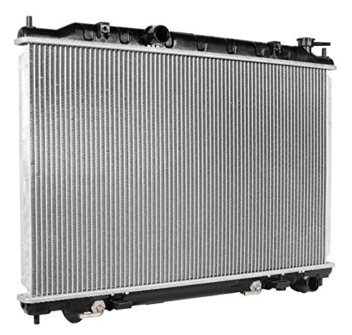 radiator-in-stock-fast-04-09-nissan-quest-mini-van-v6-35l-6cyl-brand-new