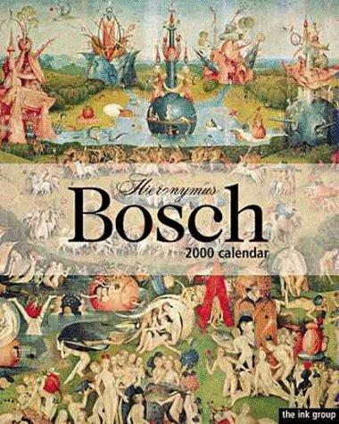 Bosch 2000 Calandar (Bosch Calendar compare prices)