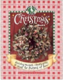 Gooseberry Patch Christmas: Book 6
