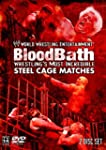WWE BloodBath Wrestling's Most Incred...