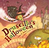 img - for Druscilla's Halloween (Carolrhoda Picture Books) book / textbook / text book