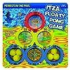 Water Sports Itza Floaty Pong Backyar…