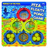 Water Sports 82055-6 Itza Floaty Pong Game