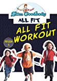 Slim Goodbody Allfit: All Fit Workout [DVD] [Import]