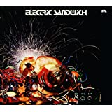 Electric Sandwich
