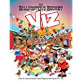 The Billposter's Bucket: Viz Annual 2013 (Annuals 2013)